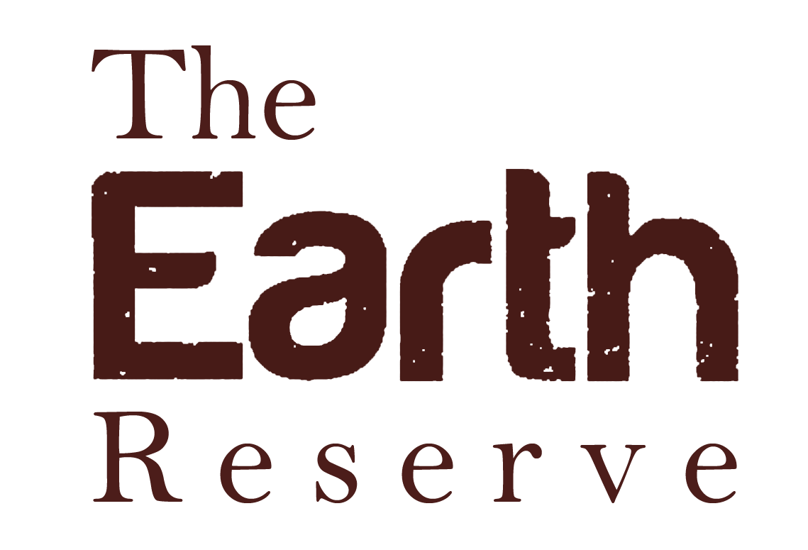 The Earth Reserve